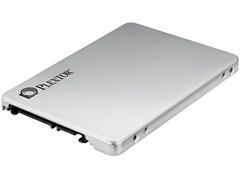 "(1014770) SSD жесткий диск SATA2.5"" 256GB 6GB/S PX-256S3C PLEXTOR"