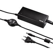 (1014809) Блок питания Hama 12120 90W 15V-24V 8-connectors от бытовой электросети