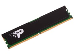 (1014360) Модуль памяти 8GB PC19200 DDR4 PSD48G240082H PATRIOT