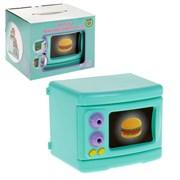 (1014958) Игрушка Микроволновая печь У562 2488059