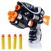 """(1015174) Пистолет """"Космо"""", стреляет мягкими пулями 1565819"""