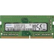 (1015266) Модуль памяти для ноутбука 4GB PC19200 DDR4 SO M471A5143SB1-CRCD0 SAMSUNG