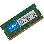 (1015265) Модуль памяти для ноутбука 4GB PC19200 DDR4 SO CT4G4SFS624A CRUCIAL