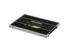 "(1015319) Накопитель SSD Toshiba SATA III 240Gb THN-TR20Z2400U8 TR200 2.5"""