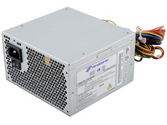 (1015313) Блок питания FSP ATX 300W 300PNR (24+4pin) 120mm fan 2xSATA
