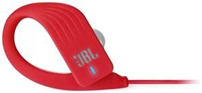(1015285) Гарнитура вкладыши JBL Sprint красный беспроводные bluetooth