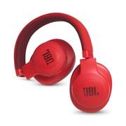 (1015281) Гарнитура мониторы JBL E55BT Lifestyle красный беспроводные bluetooth