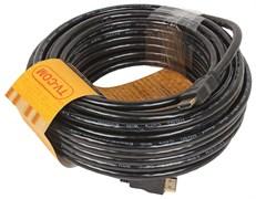 (1015363) Кабель HDMI-HDMI 10M V1.4+3D CG150S-10M TV-COM