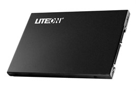 "(1015361) SSD жесткий диск SATA2.5"" 480GB 6GB/S PH6-CE480-L4 Plextor LITE-ON"