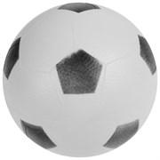 "(1015580) Мяч детский ""Футбол"" 16 см, 70 гр   3931251"