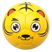(1015642) Мяч футбольный, детский р.2, PVC, цвета микс 2763605