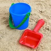 (1015527) Набор для игры в песке №32    МИКС  2881422