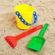 (1015526) Наборы для игры в песке №30   2881420
