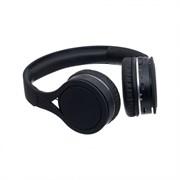 (1016008) Наушники bluetooth Gorsun E90 со встроенным MP3-плеером и FM-радио (black)