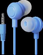 (1016056) Нaушники BASIC 618 BLUE 63628 DEFENDER