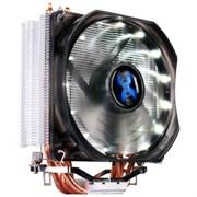 (1016048) Кулер для процессора S_MULTI CNPS9X OPTIMA ZALMAN