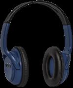 (1016027) Гарнитура Bluetooth FREEMOTION B520 BLUE 63522 DEFENDER