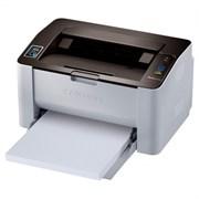 (1015681) Принтер лазерный SAMSUNG SL-M2020(XEV/FEV) (SS271B) A4