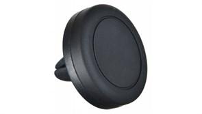 (1016086) Держатель Buro YST-8 магнитный черный