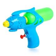 (156187) Водный пистолет «Град», цвета МИКС (в фасовке 12 штук) 156187
