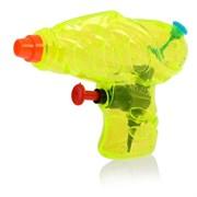 (156175) Водный пистолет «Летний бум», цвета МИКС 156175