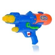 (2894997) Водный пистолет «Двойня», цвета МИКС 2894997
