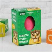 """(4046737) Растущие животные в яйце """"Сова"""" 4046737"""