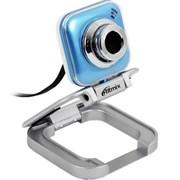 (1016168) Вебкамера RITMIX RVC-025M {USB, 1,3 Мп, 1600x1200, микрофон}
