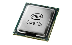 (1016196) Процессор Intel Original Core i5 9400F Soc-1151v2 (CM8068403358819S RF6M) (2.9GHz) OEM