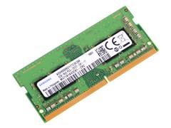 (1016264) Модуль памяти для ноутбука 8GB PC21300 DDR4 SO-DIMM M471A1K43CB1-CTDD0 SAMSUNG