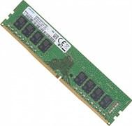 (1017689)Samsung DDR4 8GB DIMM (PC4-21300) 2666MHz (M378A1G43TB1-CTDD0)