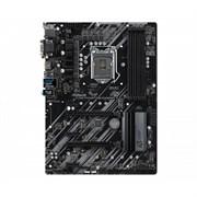 (1016419) Материнская плата Asrock Z390 PHANTOM GAMING 4 Soc-1151v2 Intel Z390 4xDDR4 ATX AC`97 8ch(7.1) GbLAN RAID+VGA+DVI+HDMI