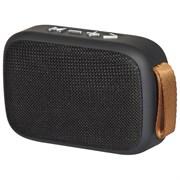 (1016449) Defender Портативная акустика Enjoy S300 Bluetooth, 3Вт, FM / microSD / USB