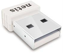 (1016442) Сетевой адаптер WiFi Netis WF2120