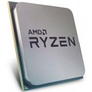 (1016608) Процессор RYZEN X4 R3-3200G S AM4 OEM 65W 3600 YD3200C5M4MFH AMD