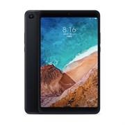 "(1016971) Планшет Xiaomi Mi Pad 4 LTE Snapdragon 660 (2.2) 4C, RAM4Gb, ROM64Gb 8"" IPS 1920x1200, 4G, Android 8.1, черный, 13Mpix, 5Mpix, BT, WiFi, Touch, microSD, 6000mAh"