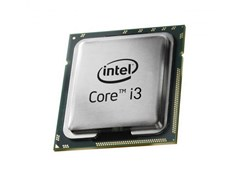 (1016964) Процессор Intel Original Core i3 9100 Soc-1151v2 (CM8068403377319S RCZV) (3.6GHz/iUHDG630) OEM