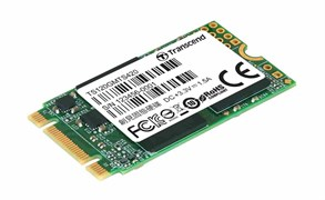 (1016984) Накопитель SSD Transcend SATA III 120Gb TS120GMTS420S M.2 2242