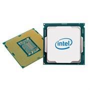 (1017006) Процессор Intel CORE I5-9500 S1151 OEM 9M 3.0G CM8068403362610 S RF4B IN