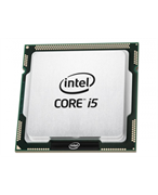 (1017181) Процессор Intel Core i5 9400 Soc-1151v2 (2.9GHz/iUHDG630) OEM