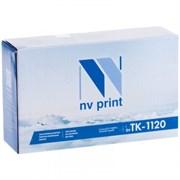 (1017209) NVPrint TK-1120 Картридж NV Print для FS-1060DN/1025MFP/1125MFP  (3000 стр.)