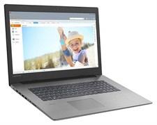 "(1017423) Ноутбук LENOVO IdeaPad 330-17IKBR i3-8130U 2200 МГц 17.3"" 1920x1080 4Гб 1Тб SSD 128Гб нет DVD NVIDIA GeForce MX150 2Гб Windows 10 Home черный 81DM00C4RU"