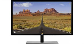 "(1017421) Монитор AOC 31.5"" Value Line Q3279VWF(00/01) черный MVA LED 5ms 16:9 DVI HDMI DisplayPort Mat 3000:1"