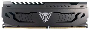 (1017526) Модуль памяти 8GB PC25600 DDR4 PVS48G320C6 PATRIOT