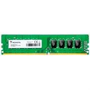 (1017700) Модуль памяти 8GB PC21300 DDR4 AD4U266638G19-S ADATA