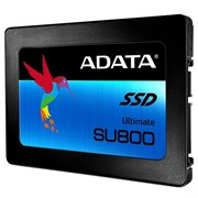 "(1017742) Накопитель SSD A-Data SATA III 256Gb ASU800SS-256GT-C SU800 2.5"""