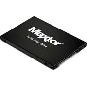 """(1017914) SSD жесткий диск SATA2.5"""" 480GB 6GB/S YA480VC1A001 SEAGATE MAXTOR"""