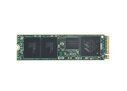 (1018022) SSD жесткий диск M.2 2280 128GB PX-128M8SEGN PLEXTOR