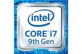 (1018030) Процессор Intel Original Core i7 9700F Soc-1151v2 (CM8068403874523S RG14) (3GHz) Tray