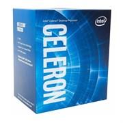 (1018032) Процессор Intel Original Celeron G4930 Soc-1151v2 (BX80684G4930 S R3YN) (3.2GHz/iUHDG610) Box